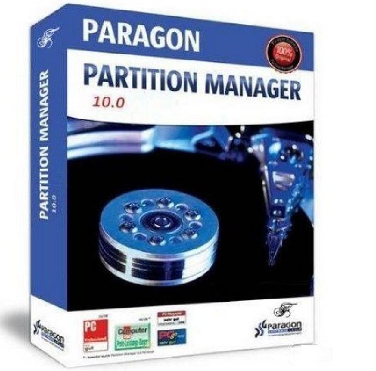 Скачать мобильный сканир. Bcad crack 3 10 1210. Paragon Partition Manager v